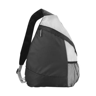 Image of The Armada Sling Backpack