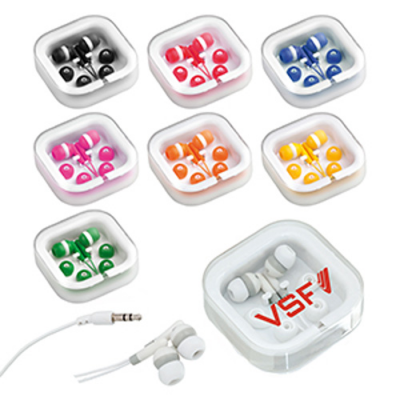 Image of Beat Earphones