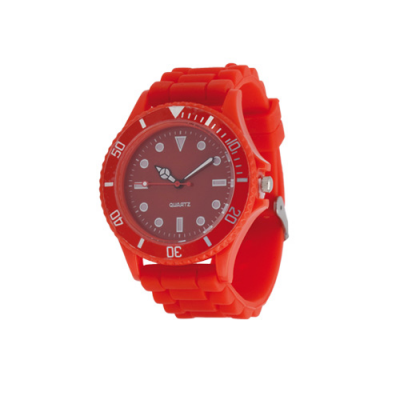 Image of Watch Fobex