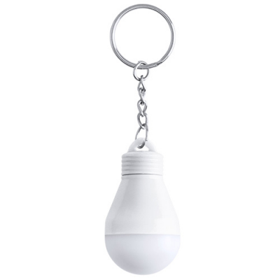 Image of Keyring Torch Blesak