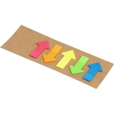 Image of Sticky notes
